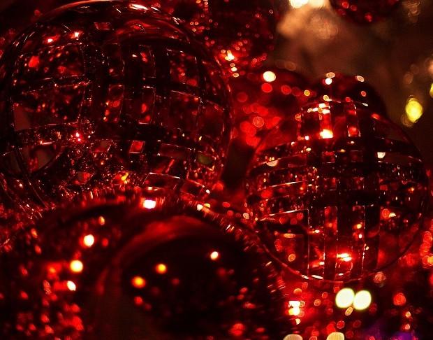 μενού χριστουγέννων 2009