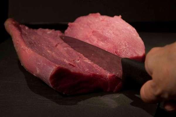 περί κρέατος