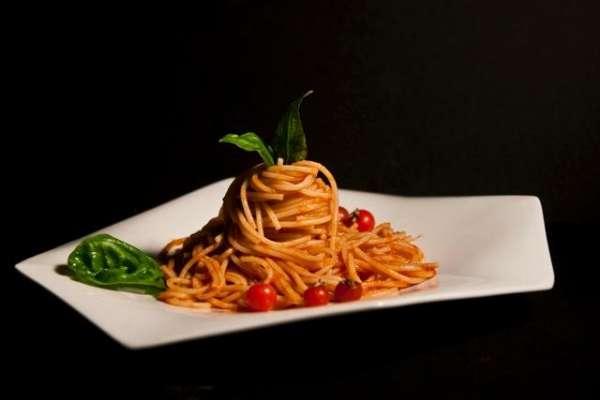 πως να κάνετε τέλεια ζυμαρικά σαν Ιταλός