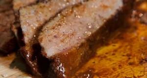 συκώτι πικάντικο αλα pandespani