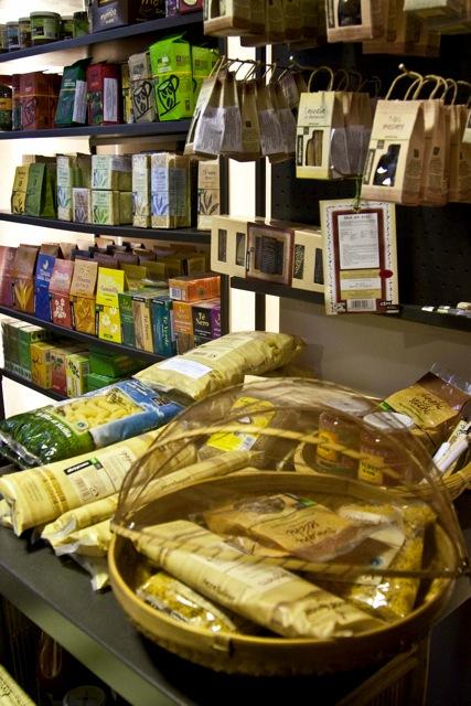 proionta Fair Trade