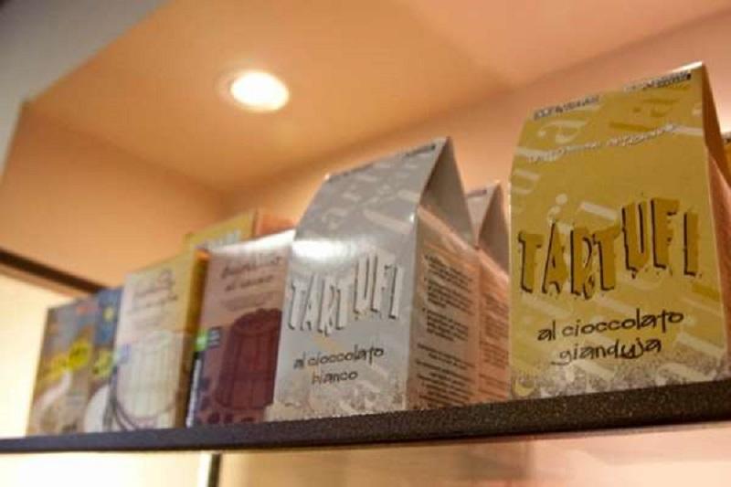 fair trade υλικά στις συνταγές μας & fairy X-mass για περισσότερο κόσμο
