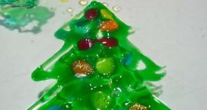 καλά χριστούγεννα 10