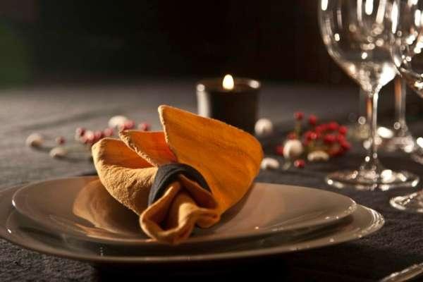 portokali: menu Ag. Valentinou 2011