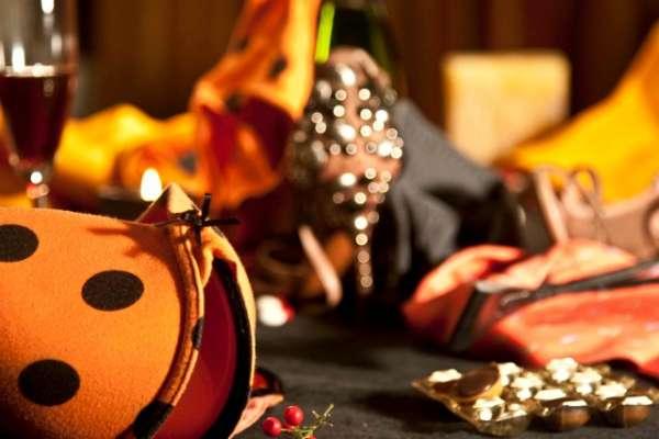 erotiko menu 2011