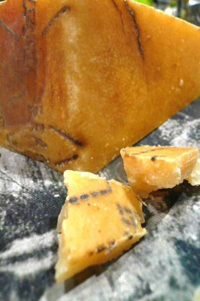 mageiriki oikonomia: 10 simeia-kleidia na thymomaste