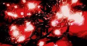 μενού χριστουγέννων 11