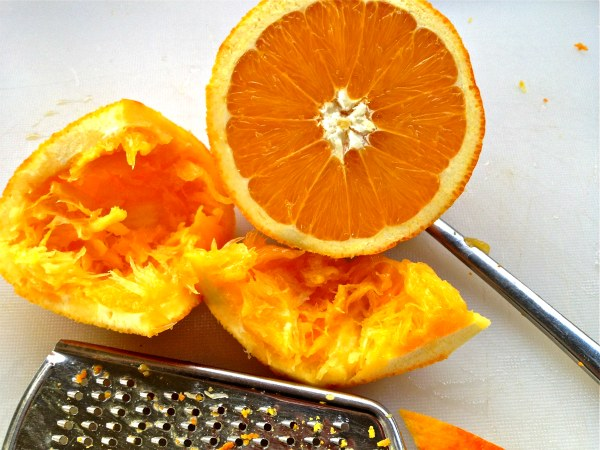 karamelomenes patates Cajun