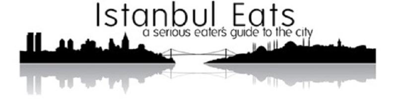 'Istanbul eats' στα βραβεία Saveur