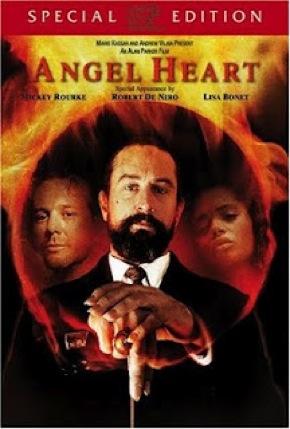 Αngel Ηeart - Δαιμονισμένος Άγγελος, 1987