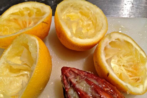 lemonokoupes