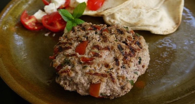 burger-me-ntomata-600