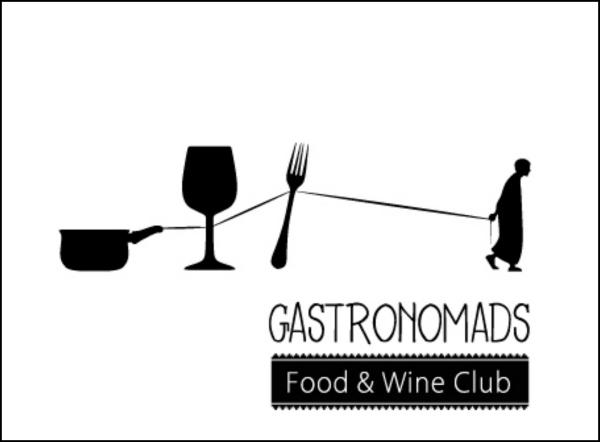 gastronomads