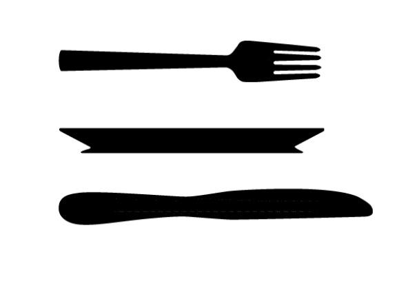 gastronomads1
