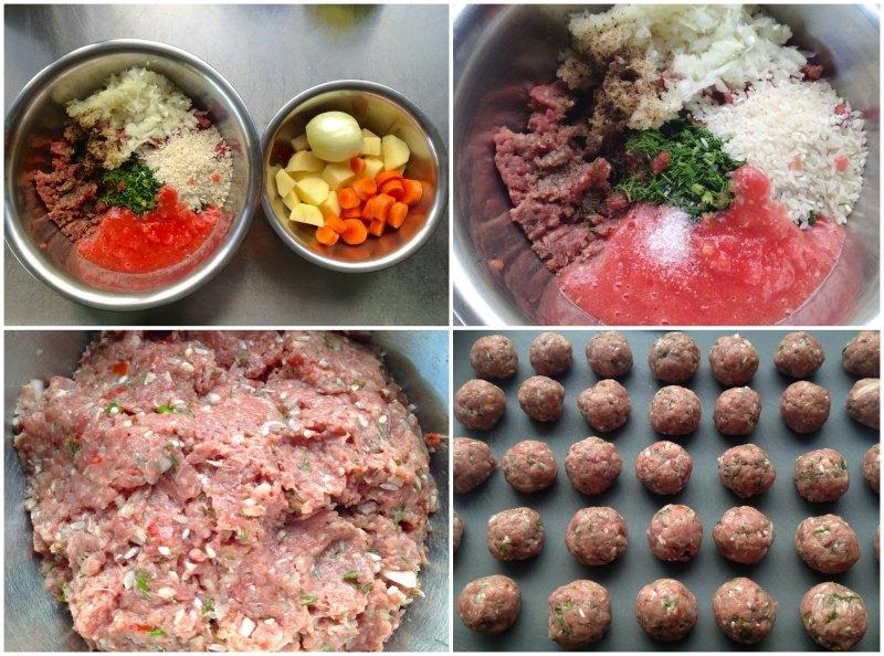 youvarlakia recipe