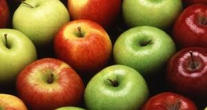 σούπερ φρούτα