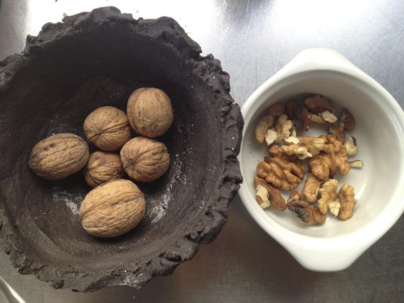υπερτροφές - σούπερ ξηροί καρποί