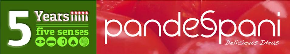 Pandespani.com