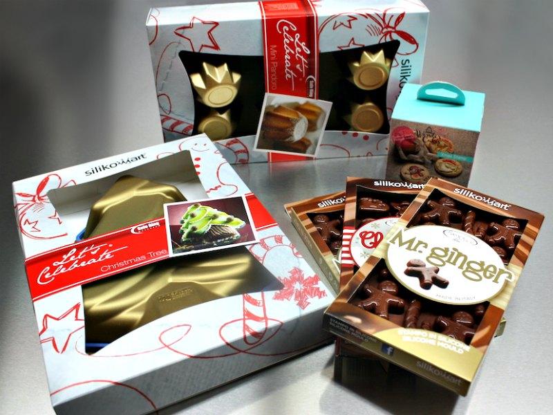 pandespani γενέθλια και δώρα Νο2