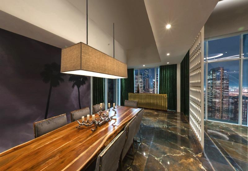 50 shades of Grey - τραπεζαρία -μενού αγίου βαλεντίνου 2015