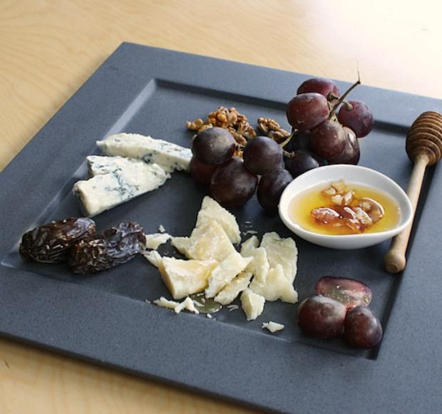 γλυκό vs αλμυρό: η μαγική κόντρα των γεύσεων