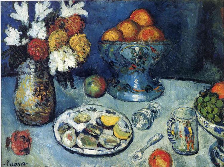 ισπανική κουζίνα & γαστρονομία, μια εξαγώγιμη τέχνη