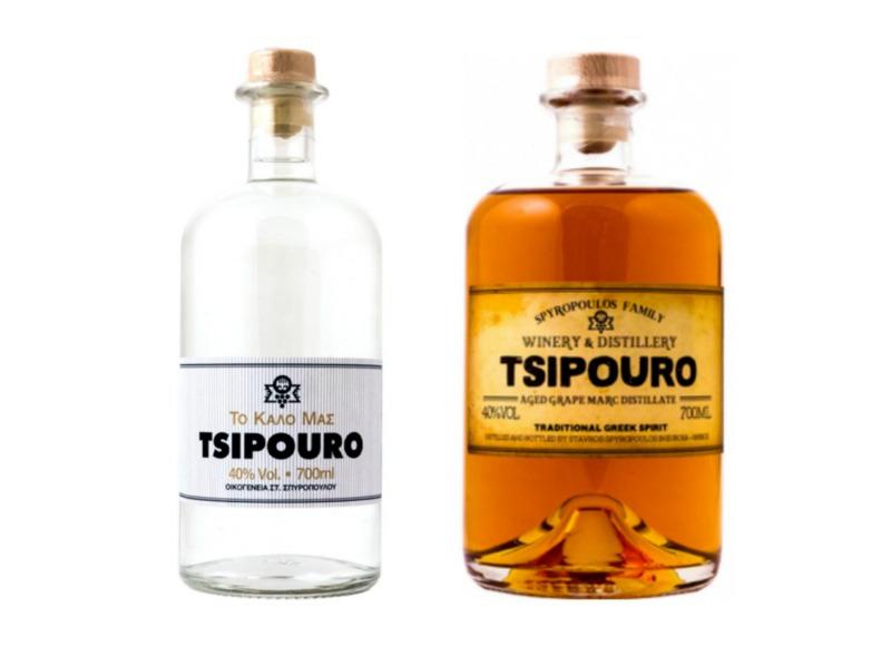 to-kalo-mas-tsipouro-1