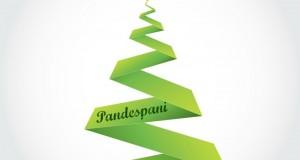 καλά Χριστούγεννα & χαρούμενες γιορτές 2015