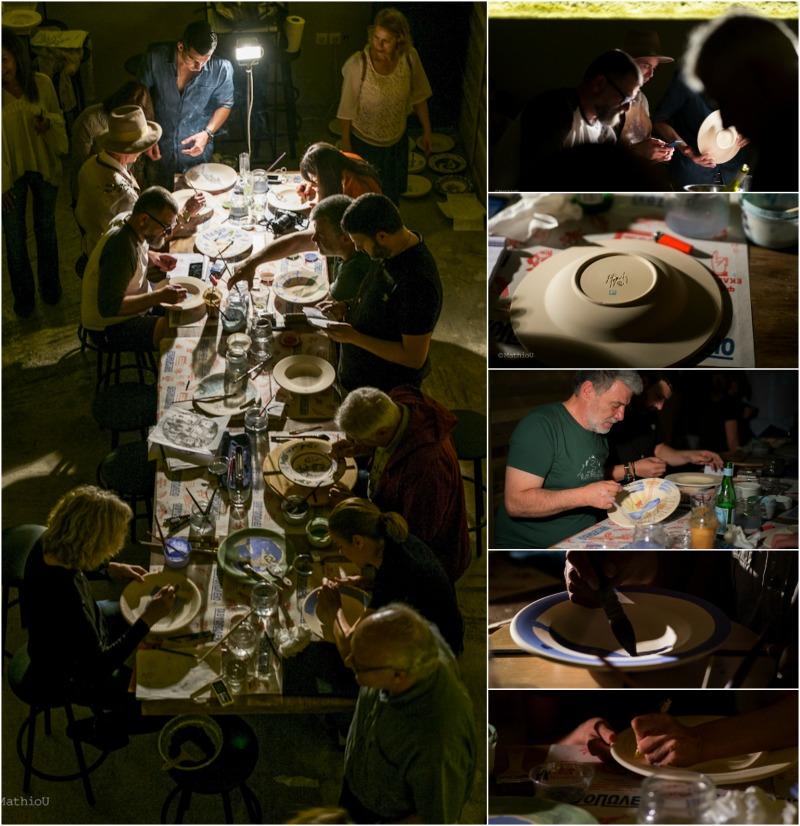 Bouillabaisse Project 2016