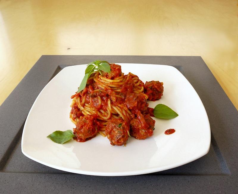 spaghetti-meatballs-kritharaki-10