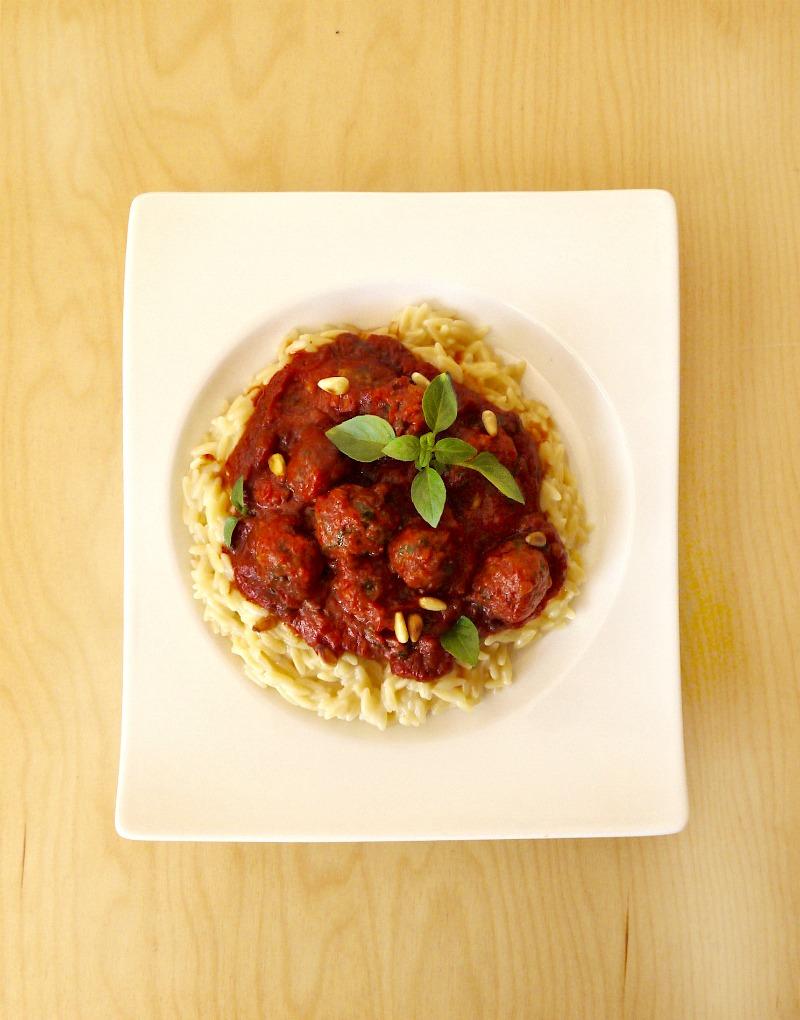 spaghetti-meatballs-kritharaki-12
