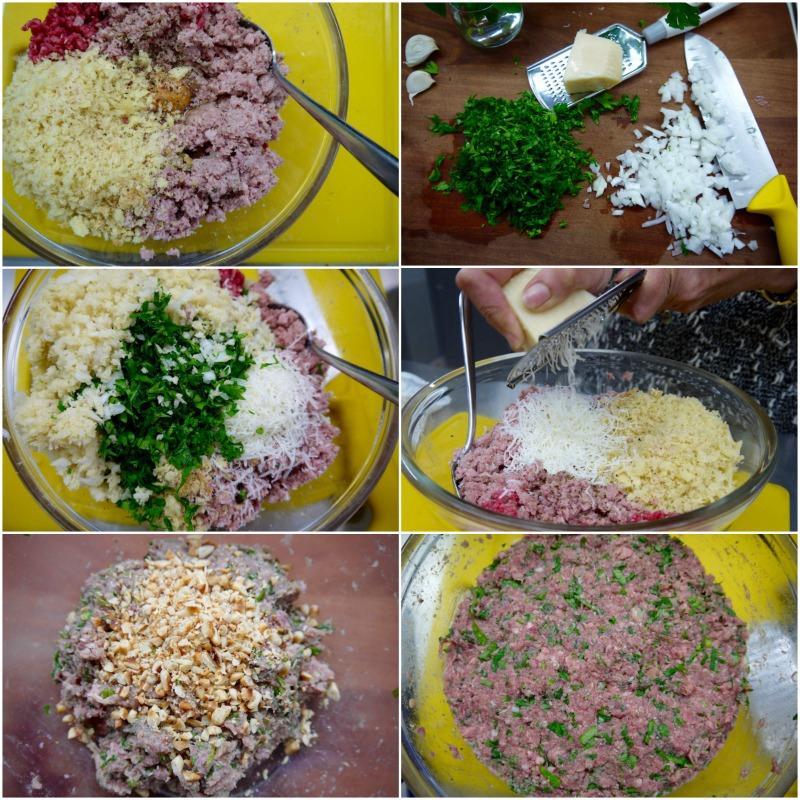 spaghetti-meatballs-kritharaki-2