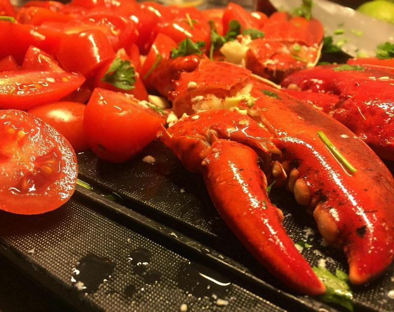 astakomacaronada-lobster-pasta-1