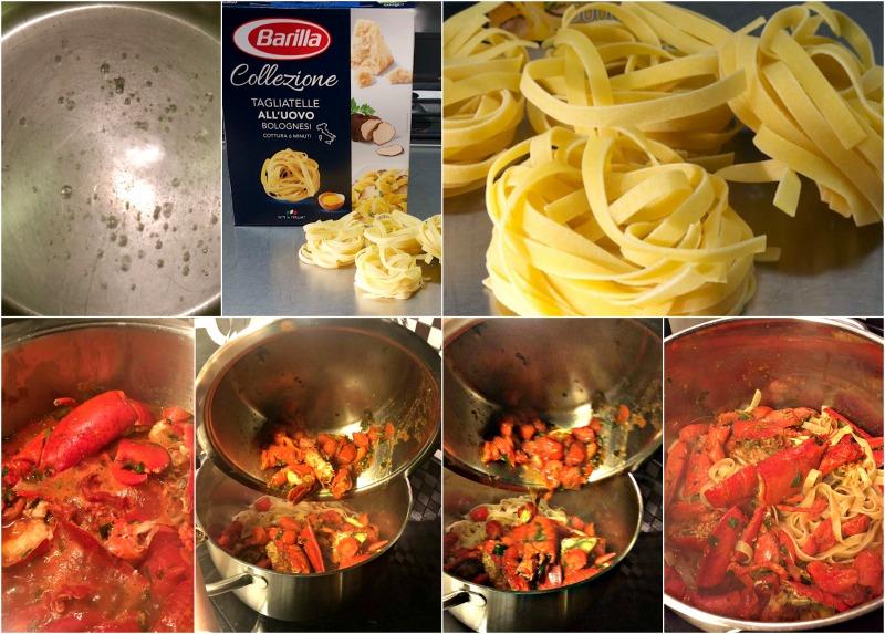 astakomacaronada-lobster-pasta-barilla