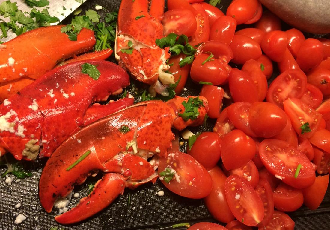 astakomacaronada-lobster-pasta-ylika2