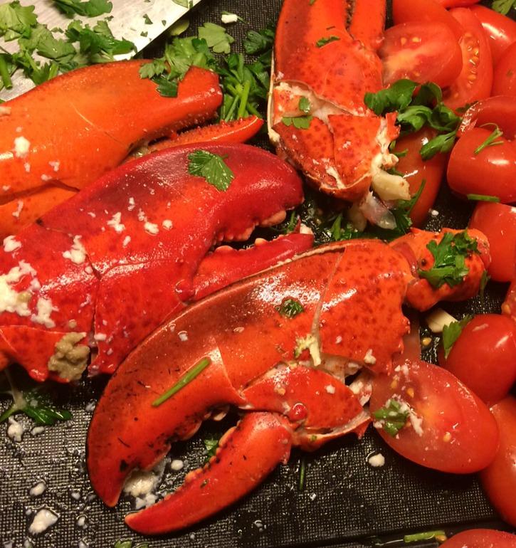 astakomacaronada-lobster-pasta-ylika3