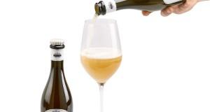 μπίρα με τρούφα Pils al Tartufo