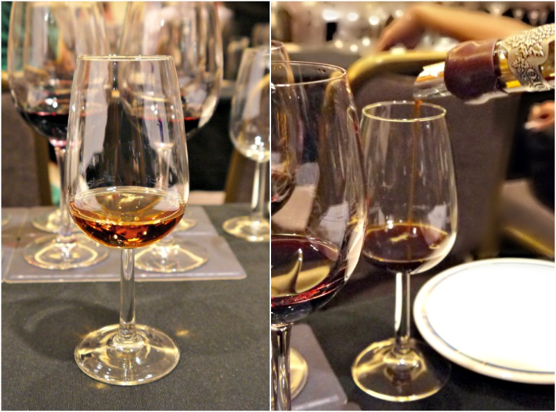 wines-from-spain-sherry