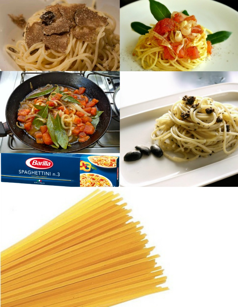 which-pasta-with-which-sauce-4a