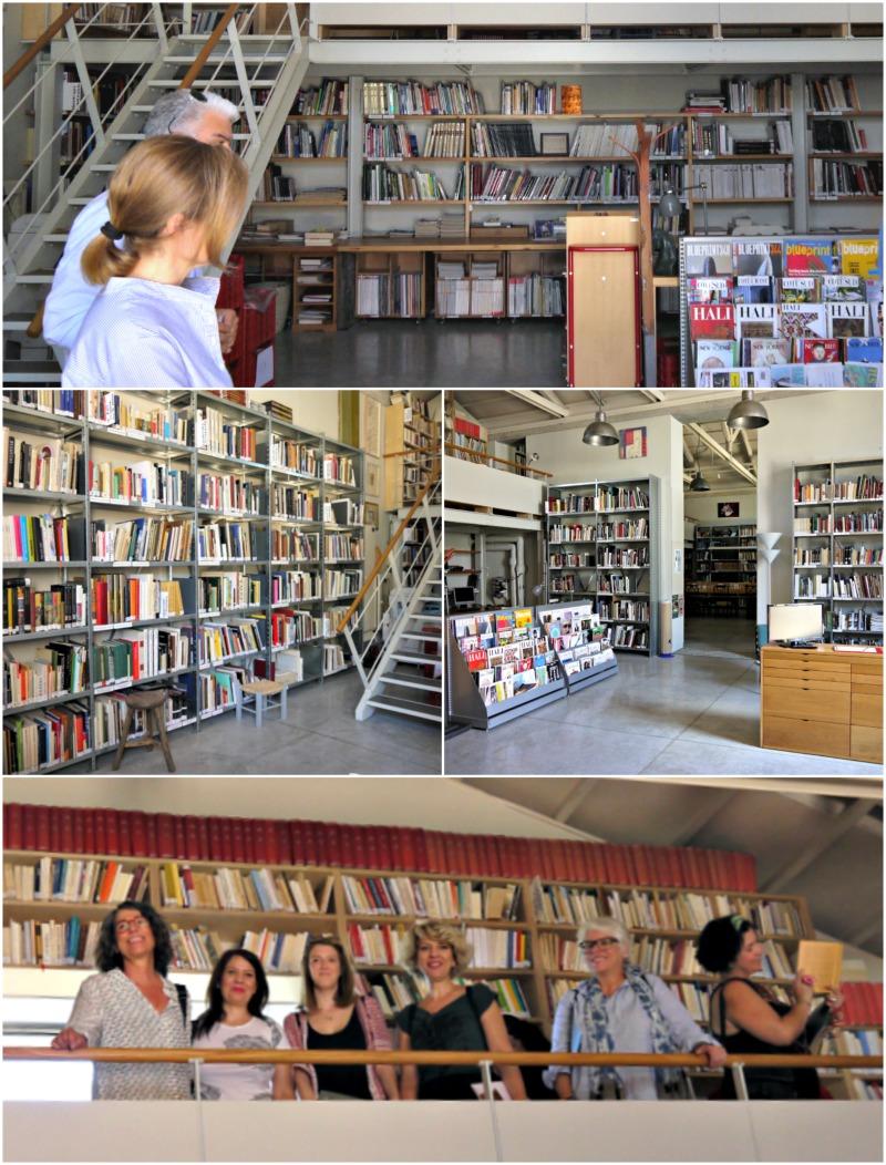 Φουγάρο: κουλτούρα & γαστρονομία στο Ναύπλιο