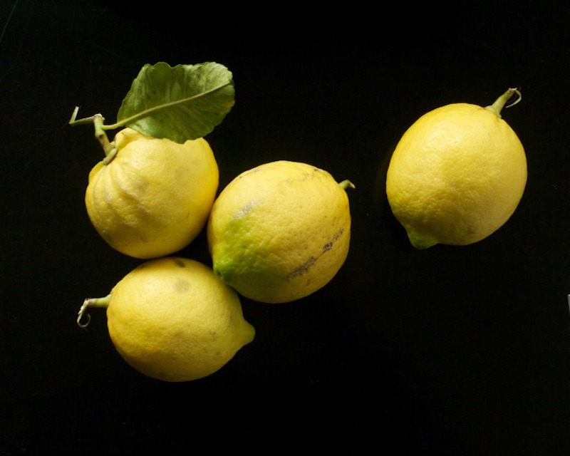 σπανακόρυζο με λεμόνι, μάραθο και τσουκνίδα