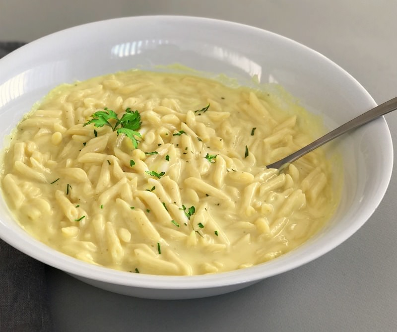 mac and cheese, σούπερ κρεμώδη μακαρόνια με τυριά