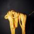 10 tips για al dente ζυμαρικά