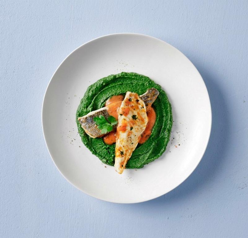 Aegean Gastronomics