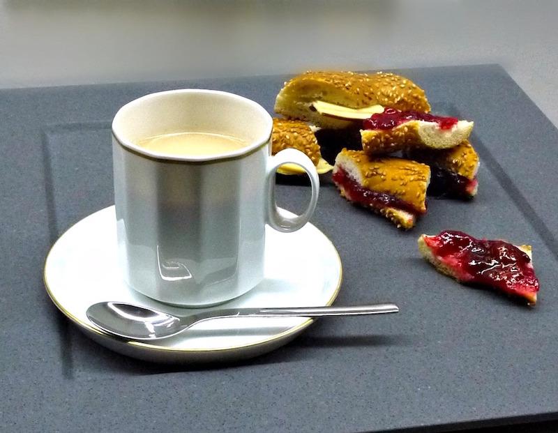 τσάι μασάλα με μπαχαρικά & γλυκoπικάντικα αρώματα