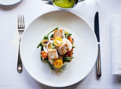 Top-10 τάσεις φαγητού 2020 - Πρώτα η υγεία!